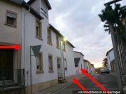 Titelbild Zwangsversteigerung drei Wohngebäude