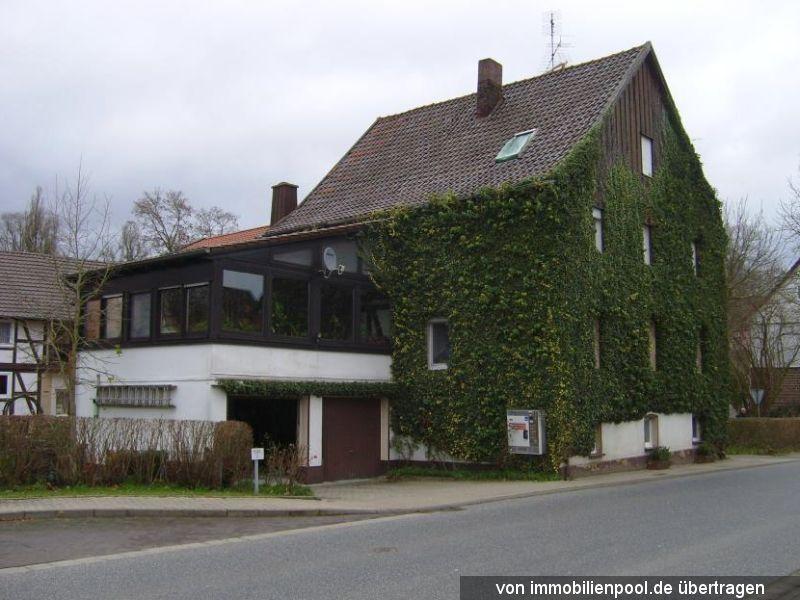 Zwangsversteigerung Zweifamilienhaus als Wohnungseigentum