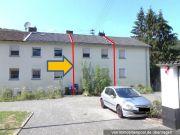 Titelbild Zwangsversteigerung Reihenmittelhaus als Wohnungseigentum