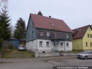 Titelbild Zwangsversteigerung Wohnhaus mit Werkstatt und Grundstück
