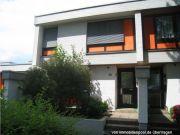 Titelbild Zwangsversteigerung Terrassenhaus als Wohnungseigentum