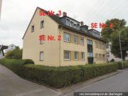 Titelbild Zwangsversteigerung drei Wohnungen