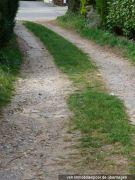 Anliegerweg