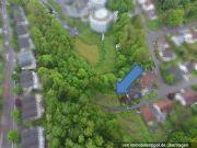 Titelbild Zwangsversteigerung Privatgarten und Wald-/Wegefläche