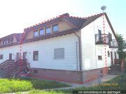 Wohnhaus als Wohnungseigentum