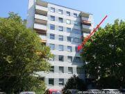Titelbild Zwangsversteigerung 3-Zi-Eigentumswohnung