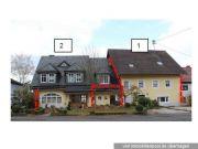 Titelbild Zwangsversteigerung zwei Wohnhäuser als Wohnungseigentum
