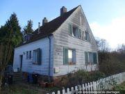 Titelbild Zwangsversteigerung Ein- Zweifamilienhaus