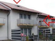 Titelbild Zwangsversteigerung Reihenmittelhaus und 2 Verkehrsflächen