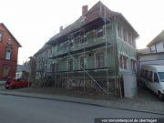 Titelbild Zwangsversteigerung Wohngebäude, ehemaliger Gasthof