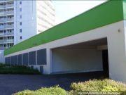 Garagen-Stellplatz