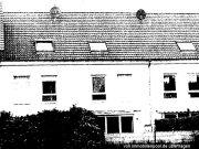 Titelbild Zwangsversteigerung Wohnungs- und Teileigentum