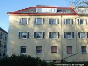 4-Zimmerwohnung und Stellplatz