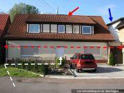 Titelbild Zwangsversteigerung Einfamilienhaus und bebautes Grundstück
