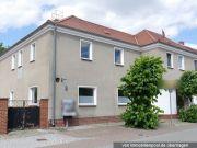Titelbild Zwangsversteigerung Wohn-/Geschäftshaus und unbebautes Grundstück