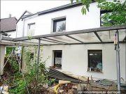 Titelbild Zwangsversteigerung Einfamilienhaus und Gartenland