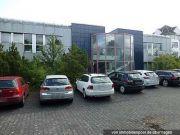 Titelbild Zwangsversteigerung Büro- und Gewerbegebäude