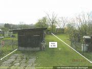 Titelbild Zwangsversteigerung Garten- u. Freizeitgrundstück u. Grünland
