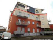 3,5-Zimmer-Penthousewohnung
