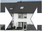 Bild zu Wohneinheit als Einfamilienhaus