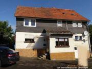 Wohnhaus und Hofstelle