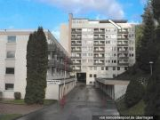 Titelbild Zwangsversteigerung 1-Zimmer-Appartement