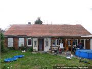 Titelbild Zwangsversteigerung Einfamilienhaus mit Stallgebäude