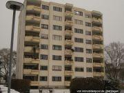 2-Zimmerwohnung und Kfz-Stellplatz