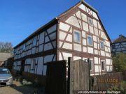 Wohnhaus / ehemalige Hofstelle
