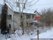 Titelbild Zwangsversteigerung abbruchreifes Einfamilienhaus