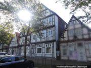 Titelbild Zwangsversteigerung 2-Zimmer-Maisonette-Wohnung