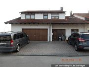 Titelbild Zwangsversteigerung Einfamilienhaus Haus Nr. 33