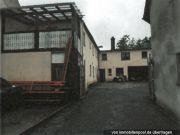Titelbild Zwangsversteigerung Wohnhaus, Lagergebäude, Erholungsflächen