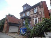 Titelbild Zwangsversteigerung Wohnhaus und Gartengrundstück