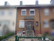 Titelbild Zwangsversteigerung Reihenmittelhaus und 2 Garagen