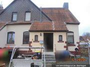 Doppelhaushälfte als Wohnungseigentum