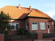 Einfamilienhaus, Pferdehof, LW-Flächen