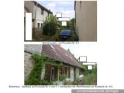 Titelbild Zwangsversteigerung Einfamilienhaus, Garage, Grundstück