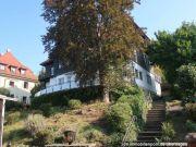 zwei Einfamilien-Doppelhaushälften (Doppelhaus)