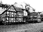 Wohn- und Gaststättengebäude