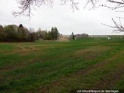 Titelbild Zwangsversteigerung unbebautes Grundstück; Grünland