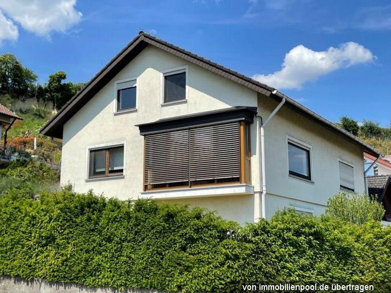 Zwangsversteigerung Zwei- bis Dreifamilienhaus