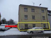 Titelbild Zwangsversteigerung 3-Zimmerwohnung, Garagen
