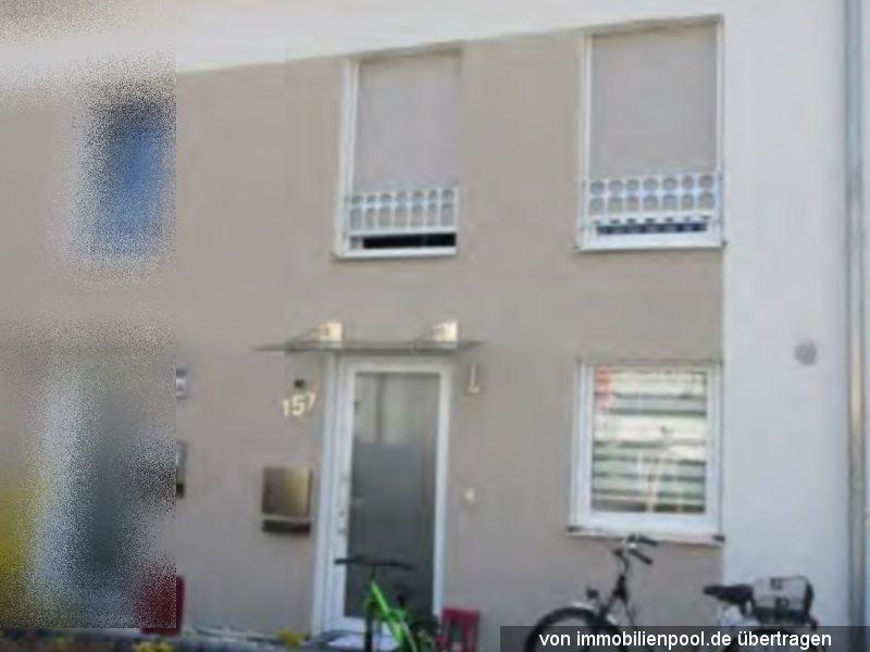 Zwangsversteigerung Einfamilienhaus als Wohnungseigentum