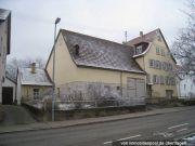 Titelbild Zwangsversteigerung Wohn- und Wirtschaftsgebäude